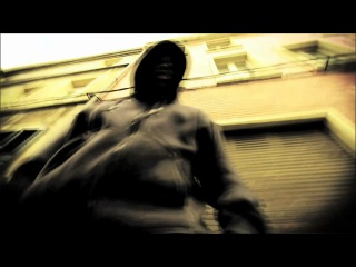 Snowgoons - Snowgoons Dynasty (feat. Freestyle) (720p)(2010)